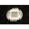 N/A LED növény nevelő virág lámpa LED 10W 380nm-730nm FULL Spectrum