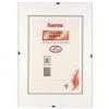 Hama Clip-fix anti-reflex 40x60 képkeret