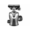 Gitzo GH3382QD Center Ball Head Series 3 Quick Release D gömbfej