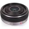 Panasonic Lumix G 14mm f/2.5 ASPH objektív, ezüst