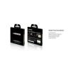 GGS Canon 60D LCD védő