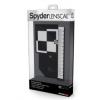 Datacolor SpyderLensCal - fókuszkalibráló