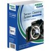 Green Clean Szenzor tisztító szett, full-frame