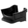 Nikon WG-AS3 por és vízvédő adapter