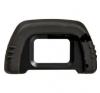 Nikon DK-21 szemkagyló D200-hoz szemkagyló