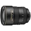 Nikon 17-55mm f/2,8 G AF-S IF ED DX professzionális alap zoomobjektív