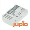 Jupio DMW-BLF19 *ULTRA* Panasonic Li-Ion akkumulátor 2000 mAh (CPA0100)