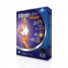 Klimin Slim Focus® kapszula 60 db
