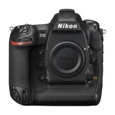 Nikon D5 digitális fényképező