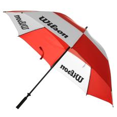 Wilson Esernyő Wilson Dual Canopy