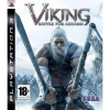 Sega Vikings Essentials Játék PlayStation 3-ra (SGA4070007)