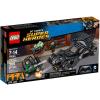 LEGO Kriptonit fogás 76045