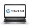 HP ProBook 440 G3 (P5S52EA) laptop