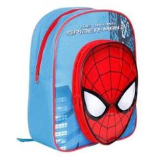 Character gyerek hátizsák - Pókember