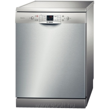 Bosch SMS58L18EU mosogatógép