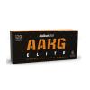 BioTech USA AAKG Elite - 120 megadózisú kapszula