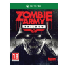 Sold Out Software Zombie Army Trilogy (Xbox One)
