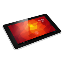 Sencor Element 7Q001 V2 tablet pc