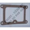 Liaz kompresszor talptömítés (motorra)