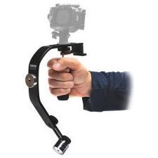Sunpak 2000AVG kézi videóstabilizátor fotós stabilizátor