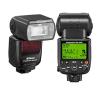 Nikon SB-5000 vaku videókamera kellék