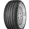 Continental SportCont.5P* XL FR Seal 285/35 R21