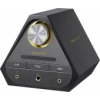 Creative SoundBlaster X7 USB 70SB158000000