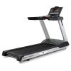 BH HiPower BH Fitness HiPower LK5500 futópad