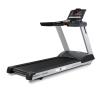 BH HiPower BH Fitness HiPower LK5500 futópad futópad