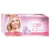 Hot HOT Intimate Care - szextampon (5db)