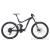 Giant Reign 27.5 1 összetolós MTB kerékpár (2016)