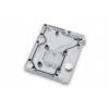 EK WATER BLOCKS EK-FB ASUS X99 Monoblock - Nickel