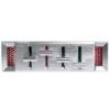 Lamptron FC9 Fan Controller 5,25 - szürke