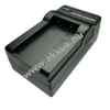 Powery Akkutöltő Samsung HMX-H300