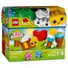 LEGO DUPLO Kreatív láda 10817