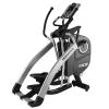 BH Fitness Hipower LK8250 ellipszis tréner