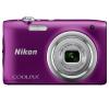 Nikon Coolpix A100 digitális fényképező