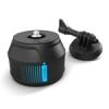 S M Rehberg GoPole Scenelapse 360° Time-Lapse adapter