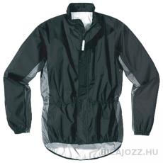Hock Rain Guard Black esőkabát
