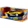 Toy State Hot Wheels Hyper Racer: Yur So Fast kisautó