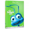Pro Video Egy bogár élete DVD és könyv
