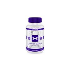 Bioheal kalcium+d3 vitamin tabletta 70db táplálékkiegészítő