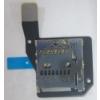 Microsoft Lumia 950 XL, Lumia 950 XL DualSim memóriakártya olvasó átvezető fóliával*