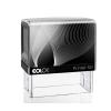 COLOP Printer IQ 50 szövegbélyegző