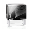 COLOP Printer IQ 30 szövegbélyegző bélyegző