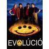 Evolúció (DVD)