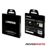 GGS Larmor LCD védő Canon PowerShot G1X
