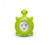 Állatfigurás lámpa - Teknős 20273B konyhai eszköz
