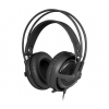 SteelSeries HEADPHONE SIBERIA X300 (Xbox One) Fekete