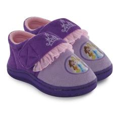 Disney Princess baba cipő 21.5|23-as RAKTÁR